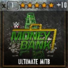 Ultimate mitb