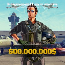 500.000.000$