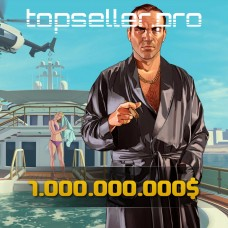 1.000.000.000$