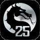 Валюта Mortal Kombat X
