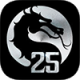Снаряжение Mortal Kombat X