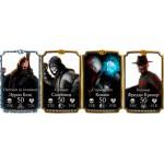 """Mortal Kombat X mobile - Обновление 1.11 """"Поднимитесь на Башню и обретите силу"""" от 7 декабря 2016 года"""