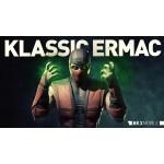 Mortal Kombat X mobile - обновление 1.19