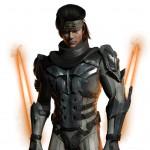 Mortal Kombat X mobile - обновление 1.20