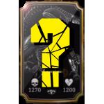 Размышления об обновлении 1.13 Mortal Kombat X Mobile