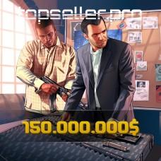 150.000.000$