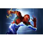 """Injustice 2 - Испытание на Флэша """"Сила скорости"""""""